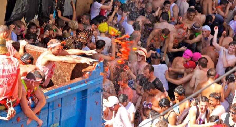 Tomatina-festival-spain-47